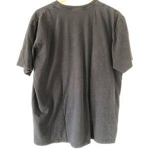 Shirts - Save Ferris Bueller graphic tee